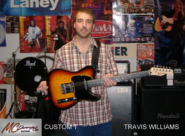 Musical Instruments Store Guitars, Bass, Drums and Amps
