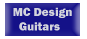 Custom Guitars Greenville Ohio