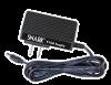 Snark SA-1 AC Adaptor
