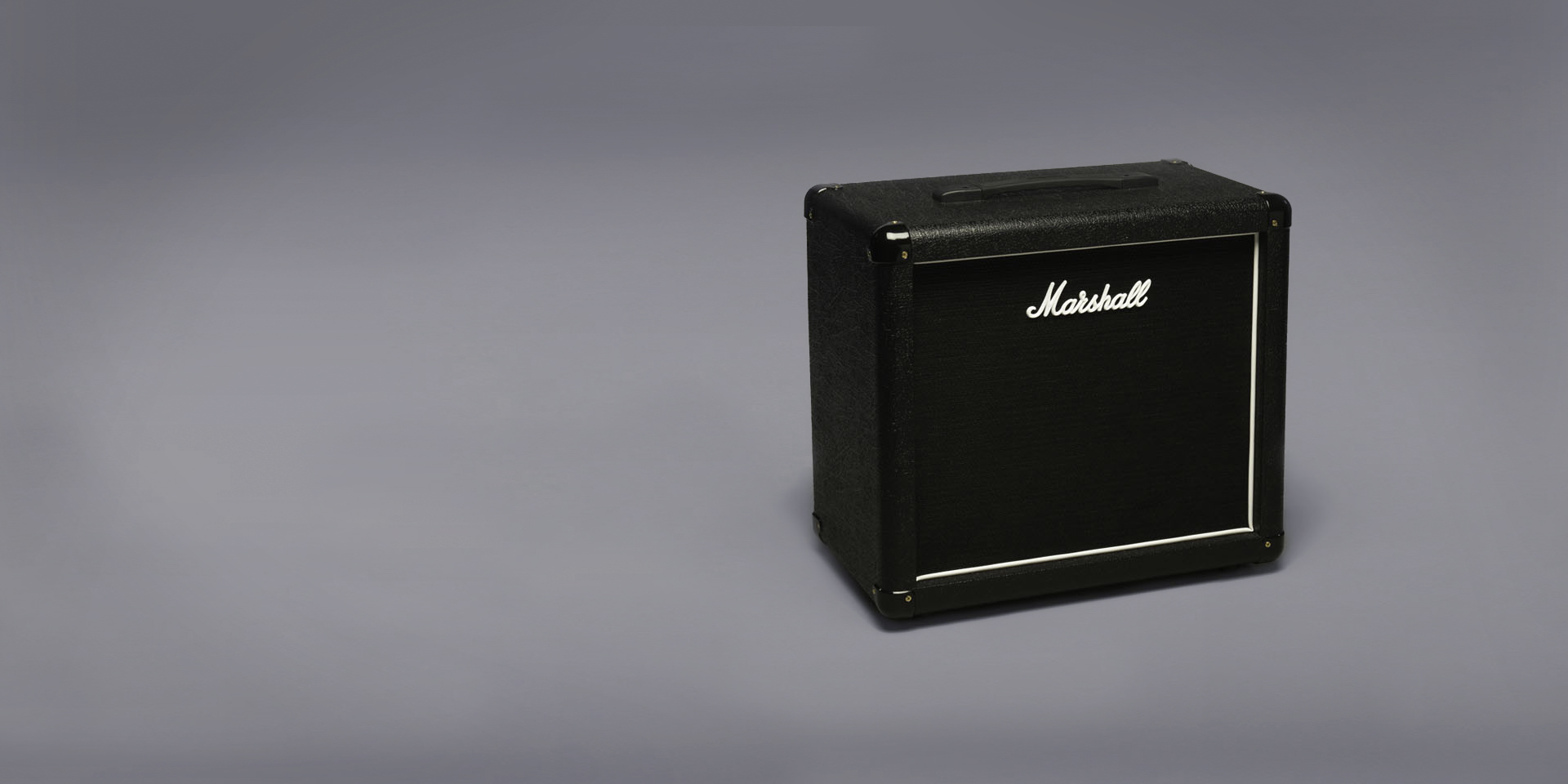 Amplifiers Guitar | Music Store, Musical Instruments, Music