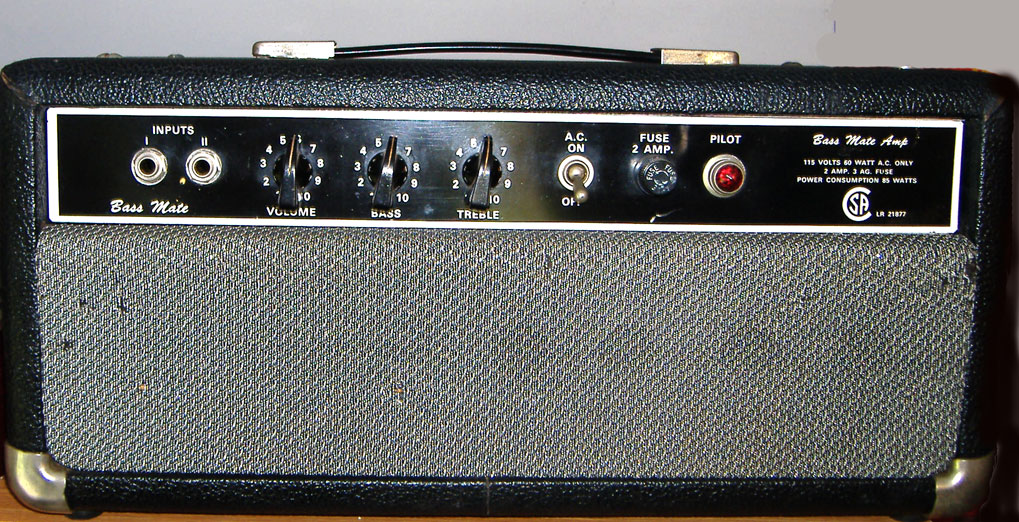 dating vintage traynor amps White paper on screen grids traynor amp talk #7 traynor amp talk #8 traynor mods - velvet black traynor tweaks - sean kilback troubleshooting and repair of audio equipment tube amp links tube amplifier links tube info and calculator us constitution uzzfay vintage silvertone zone wah wah.