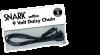 Snark SA-2 Daisy Chain
